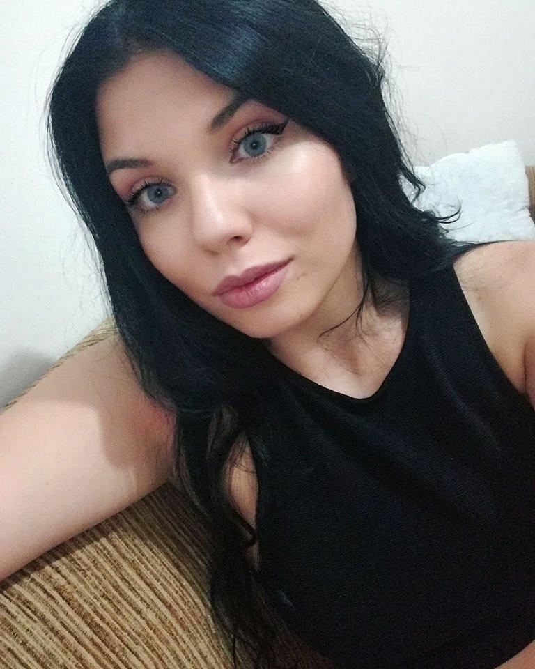 Eleni Boulli