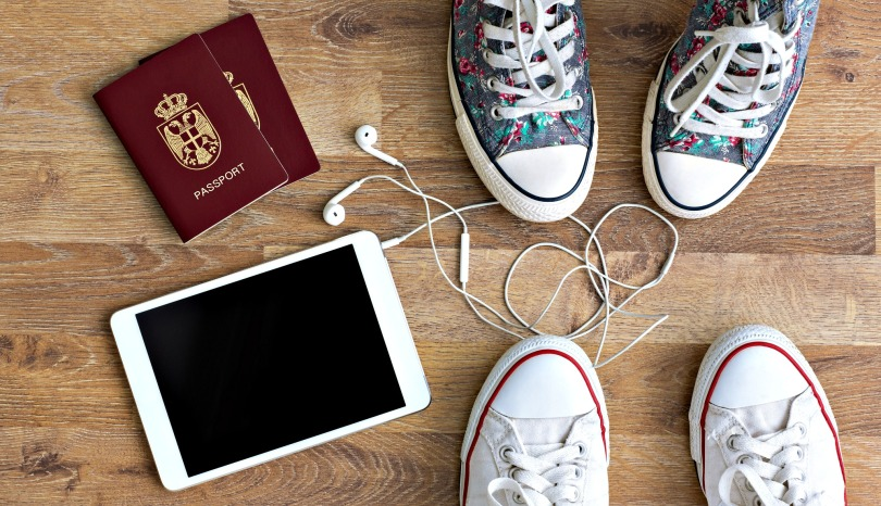 best-travel-shoes-cover