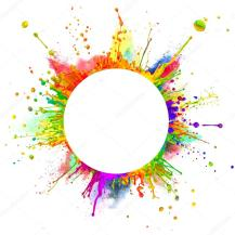 depositphotos_43036471-stock-photo-colored-paint-splashes-in-round