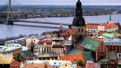 Riga_cs