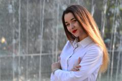 Anya (1)