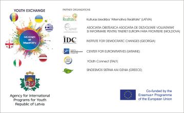 All_logos_partners_and_JSPA_EU