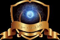 LOGO Shield-blue-magenta